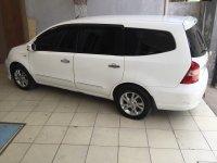 Nissan grand livina ultimate xv 1.5 (B1C64A16-3CE5-4969-B418-29B66B4DEE35.jpeg)