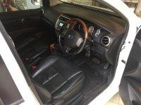 Nissan grand livina ultimate xv 1.5 (A7259F9D-892A-4A70-8A30-D64D990D03F3.jpeg)