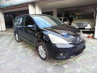 Nissan Grand livina XV 2015 (Grand Livina XV At 2015 W1812RU (2).jpg)