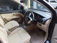 Nissan Grand Livina XV AT Matic 2015 (Grand Livina XV At 2015 W1812RU (8).jpg)