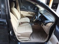 Nissan Grand Livina XV AT Matic 2015 (Grand Livina XV At 2015 W1812RU (9).jpg)