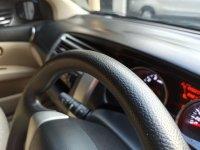 Nissan Grand Livina XV AT Matic 2015 (Grand Livina XV At 2015 W1812RU (10).jpg)