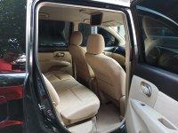 Nissan Grand livina XV 2015 (Grand Livina XV At 2015 W1812RU (12).jpg)