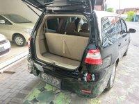 Nissan Grand livina XV 2015 (Grand Livina XV At 2015 W1812RU (20).jpg)