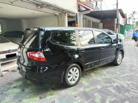 Nissan Grand livina XV 2015 (Grand Livina XV At 2015 W1812RU (3).jpg)