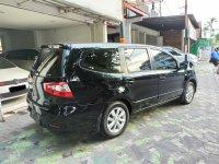 Nissan Grand Livina XV AT Matic 2015 (Grand Livina XV At 2015 W1812RU (3).jpg)