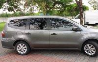 Jual Nissan Grand Livina 1.5 SV 2016 - PAJAK PANJANG
