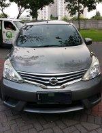 Nissan Grand Livina 1.5 SV 2016 - BARANG ISTIMEWA (livina.jpg)