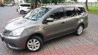 Nissan Grand Livina 1.5 SV 2016 - BARANG ISTIMEWA (livina.3.jpg)