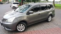 Nissan Grand Livina 1.5 SV 2016 - PAJAK PANJANG (livina.3.jpg)