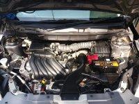 Nissan Grand Livina 1.5 SV 2016 - BARANG ISTIMEWA (livina.4.jpg)