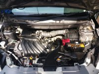 Nissan Grand Livina 1.5 SV 2016 - PAJAK PANJANG (livina.4.jpg)