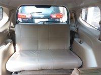 Nissan Grand Livina 1.5 SV 2016 - BARANG ISTIMEWA (livina.5.jpg)