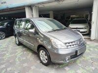 Nissan Grand livina XV 2010 (IMG_20200518_160530 - Copy.jpg)