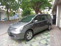Nissan Grand livina XV 2010 (IMG_20200518_160521.jpg)