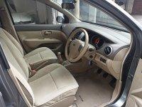 Nissan Grand livina XV 2010 (IMG_20200518_160750.jpg)
