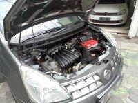 Nissan Grand livina XV 2010 (IMG_20200518_160835 (1).jpg)