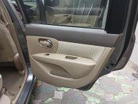 Nissan Grand livina XV 2010 (IMG_20200518_160758 (1).jpg)