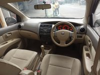 Nissan Grand livina XV 2010 (IMG_20200518_160851 (1).jpg)