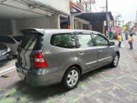 Nissan Grand livina XV 2010 (IMG_20200518_160542.jpg)