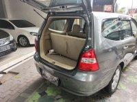 Nissan Grand livina XV 2010 (IMG_20200518_160738 (1).jpg)