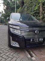 Jual cepat mobil Nissan Elgrand 2013 (IMG-20200306-WA0048.jpg)