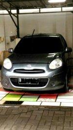 Dijual Cepat Nissan March 2011 (IMG-20170223-WA0001.jpg)