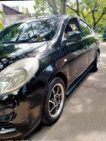 Sedan: Mobil Nissan Almera Tahun 2012 (IMG_20200528_120049.jpg)