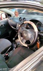 Sedan: Mobil Nissan Almera Tahun 2012 (IMG_20200528_120139.jpg)