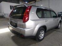 X-Trail: Nissan XTrail 2.0 2010 (IMG-20200309-WA0003.jpg)
