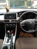 Di jual Nissan Livina (IMG_20200528_150249.jpg)