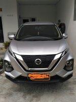 Di jual Nissan Livina (IMG_20200606_103156.jpg)
