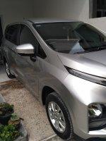 Di jual Nissan Livina (IMG_20200528_134900.jpg)