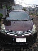 Nissan Grand Livina 1.5 S tahun 2012 (WhatsApp Image 2020-04-08 at 21.13.46 (3).jpeg)