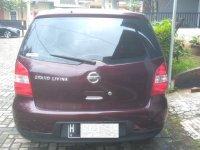 Nissan Grand Livina 1.5 S tahun 2012 (WhatsApp Image 2020-04-08 at 21.13.46 (4).jpeg)