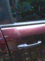 Nissan Grand Livina 1.5 S tahun 2012 (WhatsApp Image 2020-04-08 at 21.13.46 (5).jpeg)