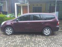 Nissan Grand Livina 1.5 S tahun 2012 (WhatsApp Image 2020-04-08 at 21.13.46 (7).jpeg)
