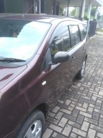 Nissan Grand Livina 1.5 S tahun 2012 (WhatsApp Image 2020-04-08 at 21.13.46 (6).jpeg)
