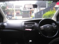 Nissan Grand Livina 1.5 S tahun 2012 (WhatsApp Image 2020-04-08 at 21.13.46 (9).jpeg)