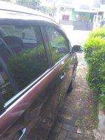Nissan Grand Livina 1.5 S tahun 2012 (WhatsApp Image 2020-04-08 at 21.13.46 (10).jpeg)
