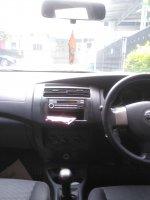 Nissan Grand Livina 1.5 S tahun 2012 (WhatsApp Image 2020-04-08 at 21.13.46 (11).jpeg)