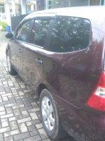 Nissan Grand Livina 1.5 S tahun 2012 (WhatsApp Image 2020-04-08 at 21.13.46.jpeg)
