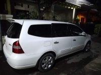 Nissan: Dijual Grand Livina XV 1.5 2011