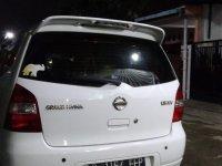 Nissan: Dijual Grand Livina XV 1.5 2011 (IMG_20190504_215038.jpg)