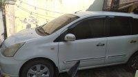 Nissan: Dijual Grand Livina XV 1.5 2011 (IMG-20200614-WA0009.jpeg)