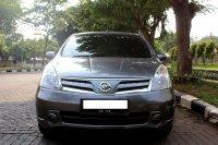 Nissan Grand Livina: LIVINA SV Maual Grey 2013 (IMG_0125.JPG)