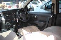 Nissan Grand Livina: LIVINA SV Maual Grey 2013 (WhatsApp Image 2020-06-07 at 12.04.25 (1).jpeg)