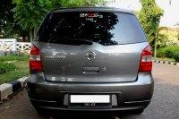 Nissan Grand Livina: LIVINA SV Maual Grey 2013 (IMG_0120.JPG)