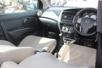 Nissan Grand Livina: LIVINA SV Maual Grey 2013 (WhatsApp Image 2020-06-07 at 12.04.26 (1).jpeg)