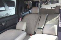 Nissan Grand Livina: LIVINA SV Maual Grey 2013 (WhatsApp Image 2020-06-07 at 12.04.26.jpeg)